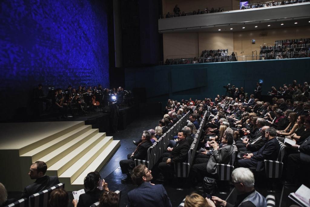 NÖ Kulturpreis 2019