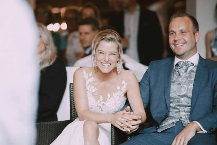 Hochzeit Krone Gaaden